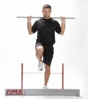 How Using the Functional Movement Screen (FMS) Can Help with Fat Loss