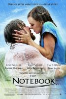 "3 Things ""The Notebook"" Can Teach Us About Lifting"