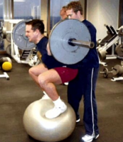 Stop Squatting Like a Jacka**: 2 Easy Fixes for Bad Squatters