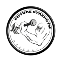 Long Term Athletic Development (Podcast)